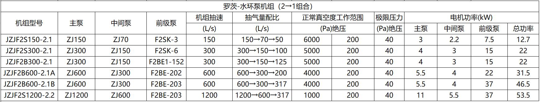 QQ截圖20200829191729.png